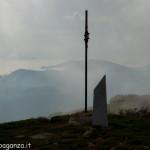 Monte Gottero (460) croce di ferrro 02-06-2013
