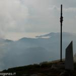 Monte Gottero (461) croce di ferrro 02-06-2013