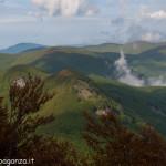 Monte Gottero (468) 02-06-2013
