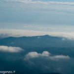 Monte Gottero (473) 02-06-2013