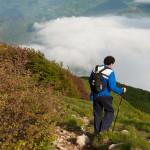 Monte Gottero (485) 02-06-2013