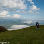 Monte Gottero (487) panorami 02-06-2013