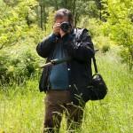 Val Taro primavera 2013 (147) pizanz