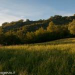 val Grontone - Alta Val Taro (53)