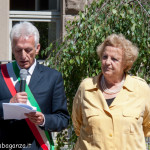 Berceto 03-07-2013 (14) ministro Cancellieri sindaco Lucchi