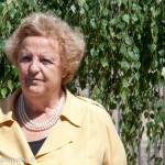Berceto 03-07-2013 (16) ministro Cancellieri