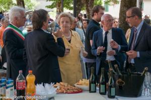 Berceto 03-07-2013 (18) visita ministro Cancellieri