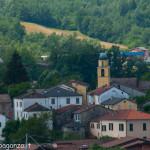 Compiano Val Taro 2013-07-07 (112) Isola