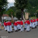 Compiano Val Taro 2013-07-07 (175) processione