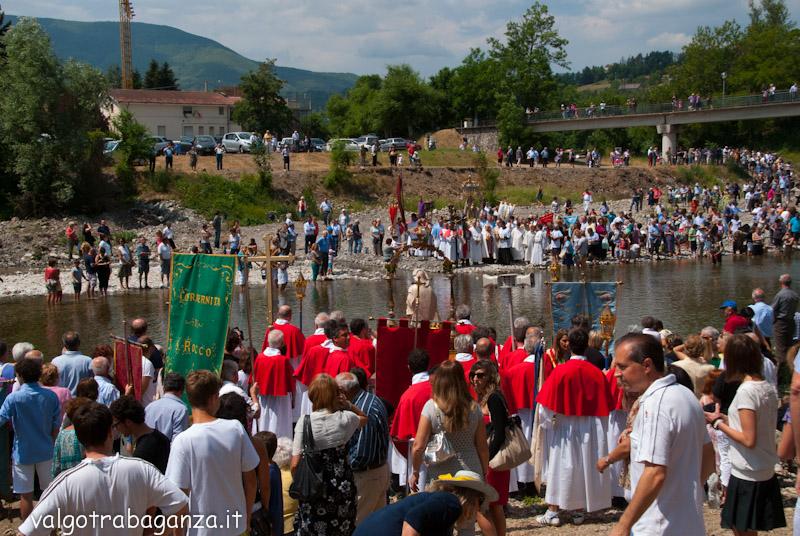 Compiano Val Taro 2013-07-07 (214) benedizione acque