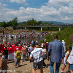 Compiano Val Taro 2013-07-07 (220)