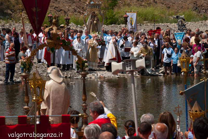 Compiano Val Taro 2013-07-07 (258)