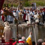 Compiano Val Taro 2013-07-07 (262) Benedizione acque Taro