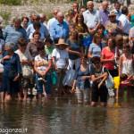 Compiano Val Taro 2013-07-07 (265) fedeli acqua