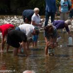 Compiano Val Taro 2013-07-07 (276)