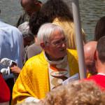 Compiano Val Taro 2013-07-07 (290) Don Duillio