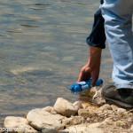 Compiano Val Taro 2013-07-07 (321) acque benedette