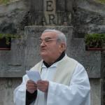 Maestà del Bivio Albareto 31-05-2013 (119) messa Don Renato Corbelletta