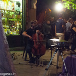 Squinterno Festival Berceto 14-07-2013 (104)