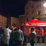 Squinterno Festival Berceto 14-07-2013 (108) stand