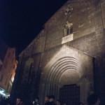 Squinterno Festival Berceto 14-07-2013 (118)