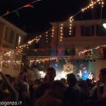 Squinterno Festival Berceto 14-07-2013 (123)