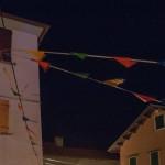 Squinterno Festival Berceto 14-07-2013 (233)
