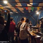 Squinterno Festival Berceto 14-07-2013 (274) cucina