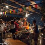 Squinterno Festival Berceto 14-07-2013 (278) cucina