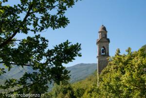 Val Gotra 2013-06-30 (109) San Pietro Groppo Albareto