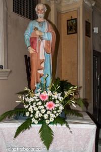 Val Gotra 2013-06-30 (114) San Pietro Groppo Albareto