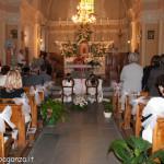 Val Gotra 2013-06-30 (130) San Pietro Groppo Albareto