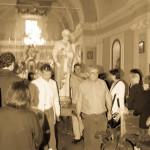 Val Gotra 2013-06-30 (134) San Pietro processione Groppo Albareto