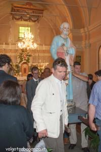 Val Gotra 2013-06-30 (135) San Pietro processione Groppo Albareto