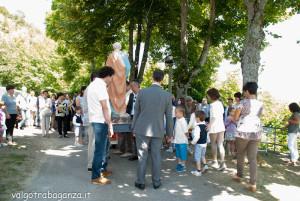 Val Gotra 2013-06-30 (145) San Pietro processione Groppo Albareto