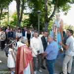 Val Gotra 2013-06-30 (150) San Pietro processione Groppo Albareto