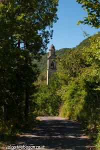 Val Gotra 2013-06-30 (151) San Pietro Groppo Albareto