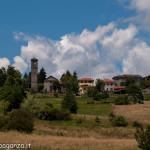 Val Gotra 2013-06-30 (178) Folta Albareto