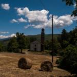 Val Gotra 2013-06-30 (181) Tombeto Albareto