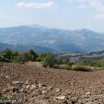 incendio boschivo 25-08-2012 Prelerna (Solignano PR) (11)