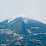 incendio boschivo 25-08-2012 Prelerna (Solignano PR) (12)