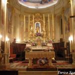 26-07-2013 Sant Anna foto Enrica Scarpenti (10)