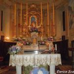 26-07-2013 Sant Anna foto Enrica Scarpenti (12)