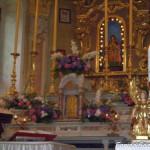 26-07-2013 Sant Anna foto Enrica Scarpenti (13)
