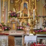 26-07-2013 Sant Anna foto Enrica Scarpenti (14)