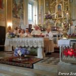 26-07-2013 Sant Anna foto Enrica Scarpenti (15)