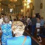 Albareto  B.V. Maria Assunta in Cielo (24) 2013