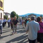 Albareto Processione B.V. Maria Assunta in Cielo (12) 2013