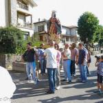 Albareto Processione B.V. Maria Assunta in Cielo (15) 2013