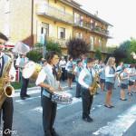Albareto Processione B.V. Maria Assunta in Cielo (19) 2013